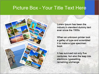 0000074763 PowerPoint Template - Slide 23