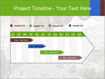 0000074763 PowerPoint Template - Slide 25