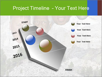 0000074763 PowerPoint Template - Slide 26