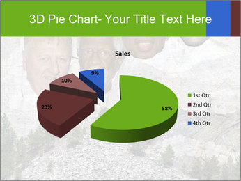 0000074763 PowerPoint Template - Slide 35