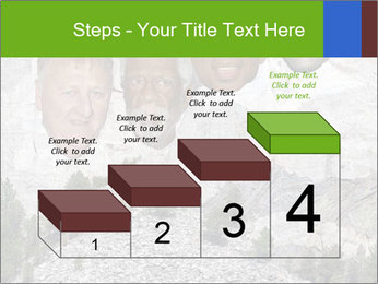 0000074763 PowerPoint Template - Slide 64