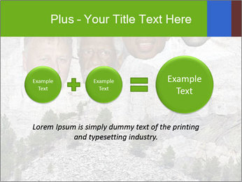 0000074763 PowerPoint Template - Slide 75