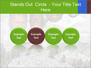 0000074763 PowerPoint Template - Slide 76