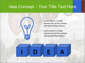 0000074763 PowerPoint Template - Slide 80