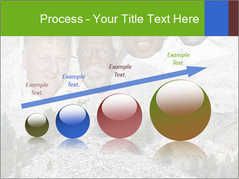 0000074763 PowerPoint Template - Slide 87