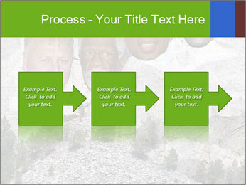 0000074763 PowerPoint Template - Slide 88