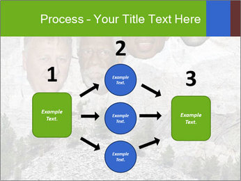 0000074763 PowerPoint Template - Slide 92