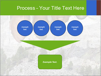 0000074763 PowerPoint Template - Slide 93