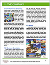 0000074763 Word Template - Page 3