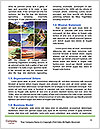 0000074763 Word Template - Page 4