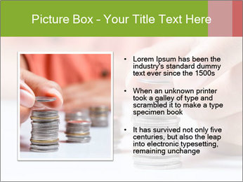 0000074764 PowerPoint Templates - Slide 13