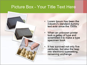 0000074764 PowerPoint Templates - Slide 17