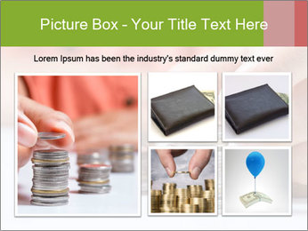 0000074764 PowerPoint Templates - Slide 19