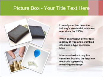 0000074764 PowerPoint Templates - Slide 23