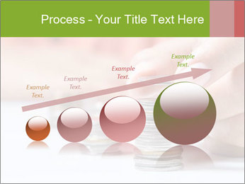 0000074764 PowerPoint Templates - Slide 87