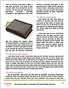 0000074764 Word Template - Page 4
