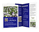 0000074765 Brochure Templates