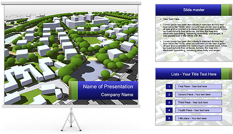 0000074765 PowerPoint Template
