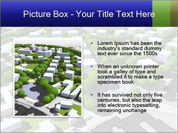 0000074765 PowerPoint Templates - Slide 13