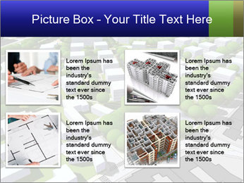 0000074765 PowerPoint Templates - Slide 14
