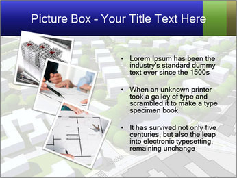 0000074765 PowerPoint Templates - Slide 17