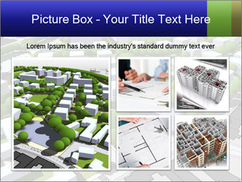 0000074765 PowerPoint Templates - Slide 19