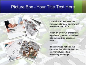 0000074765 PowerPoint Templates - Slide 23