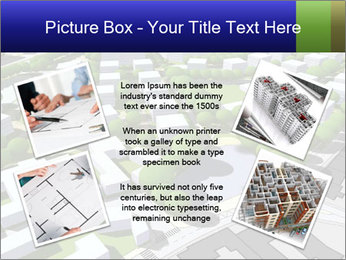 0000074765 PowerPoint Templates - Slide 24