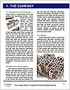 0000074765 Word Template - Page 3