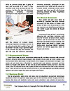 0000074765 Word Template - Page 4