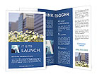 0000074766 Brochure Template
