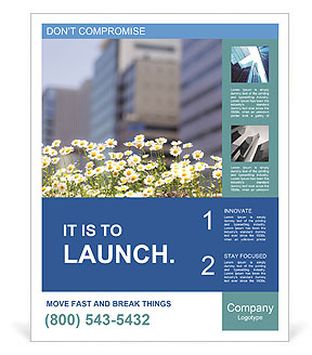0000074766 Poster Template
