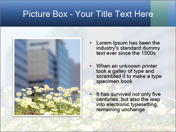 0000074766 PowerPoint Template - Slide 13