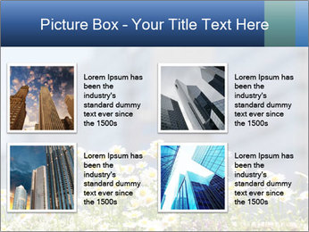 0000074766 PowerPoint Template - Slide 14