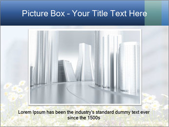 0000074766 PowerPoint Template - Slide 15