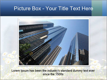 0000074766 PowerPoint Template - Slide 16
