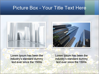 0000074766 PowerPoint Template - Slide 18