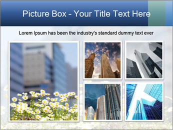 0000074766 PowerPoint Template - Slide 19