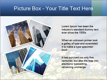 0000074766 PowerPoint Template - Slide 23