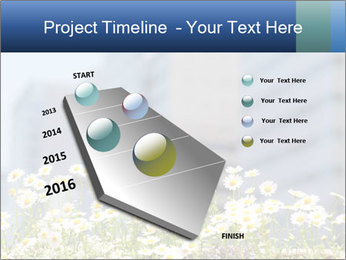 0000074766 PowerPoint Template - Slide 26