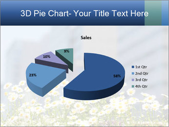 0000074766 PowerPoint Template - Slide 35