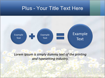 0000074766 PowerPoint Template - Slide 75