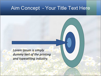 0000074766 PowerPoint Template - Slide 83
