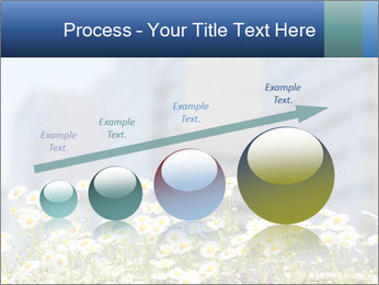 0000074766 PowerPoint Template - Slide 87