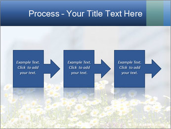 0000074766 PowerPoint Template - Slide 88
