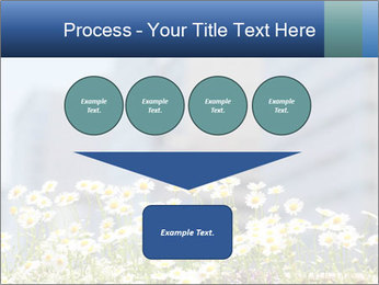 0000074766 PowerPoint Template - Slide 93