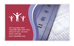 0000074767 Business Card Templates