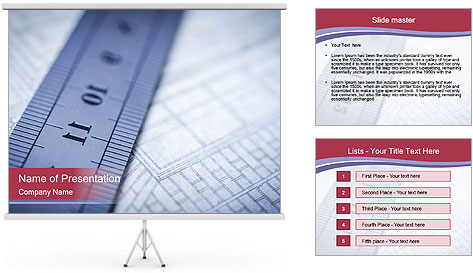 0000074767 PowerPoint Template