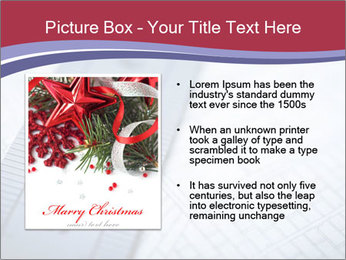 0000074767 PowerPoint Templates - Slide 13