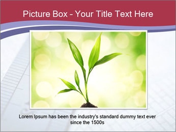 0000074767 PowerPoint Templates - Slide 16